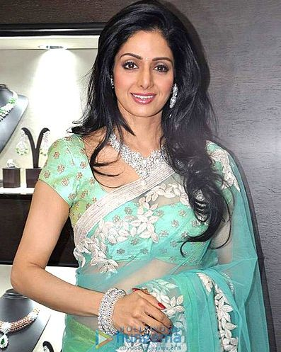 Sridevi – the Autopsy – she Drowned in her Bath