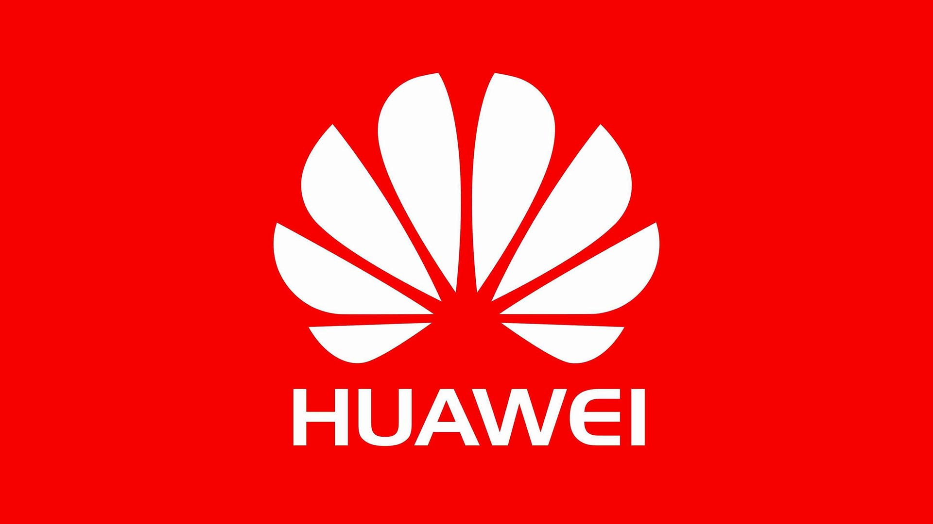 Huawei Drama –   Bare Knuckle US /China Relations