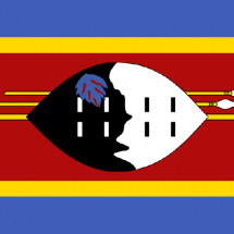 A Letter from eSwatini